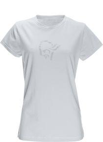 /29 cotton logo T-shirt [W]