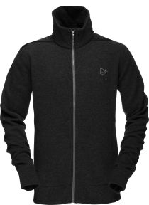 /29 wool Jacket (M)