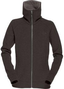 /29 wool Jacket (W)