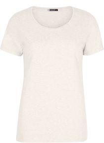 /29 cotton norrøna T-shirt [W]