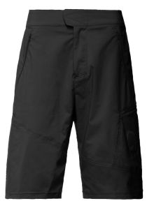 /29 flex1 Long Shorts [M]