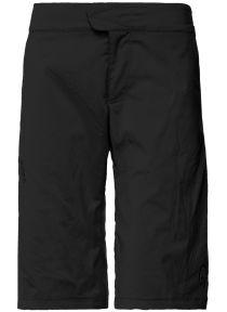 /29 flex1 Long Shorts [W]