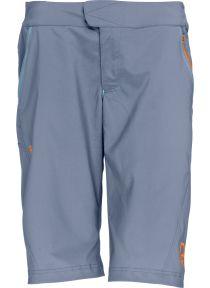 /29 flex1 Shorts [W]