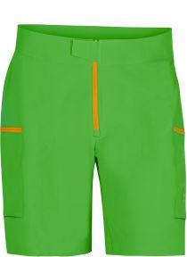 /29 lightweight flex1 Shorts [M]