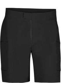 /29 lightweight flex1 Shorts [M]