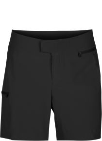 /29 lightweight flex1 Shorts [W]