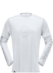 /29 tech long sleeve Shirt [M]
