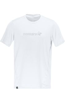 /29 tech T-shirt [M]