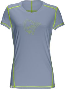/29 tech T-shirt [W]