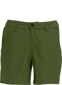 /29 Shorts [W]