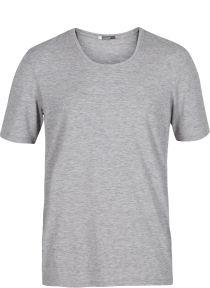 /29 tencel T-shirt [M]