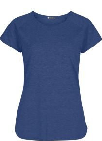 /29 tencel T-shirt [W]