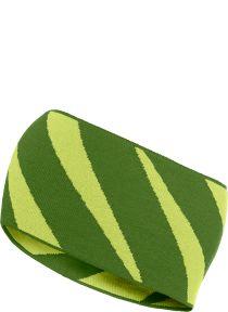 /29 Reversible striped Headband