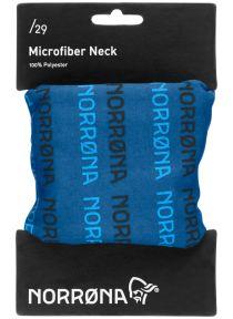 /29 warm1 microfiber Neck
