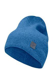 /29 thin marl knit Beanie