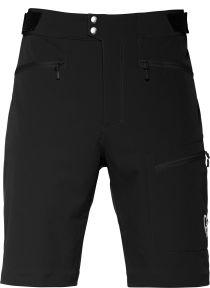falketind flex1 Shorts (M)