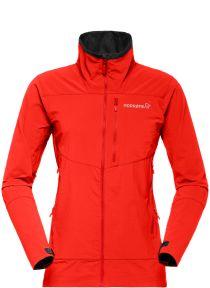 falketind flex1 Jacket (W)