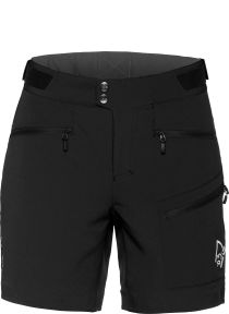 falketind flex1 Shorts (W)