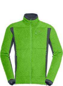 falketind Thermal Pro HighLoft Jacket (M)
