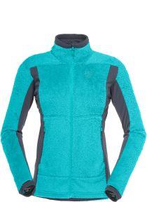 falketind Thermal Pro HighLoft Jacket (W)