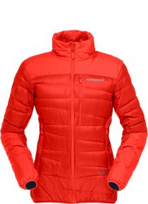 falketind down Jacket (W)