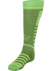 lyngen lightweight Merino Socks long