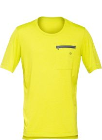 fjørå equaliser lightweight T-Shirt [M]