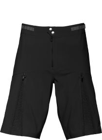 fjørå super lightweight Shorts [M]