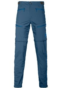 bitihorn Zip off Pants [M]