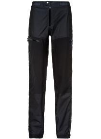 bitihorn dri1 Pants [M]