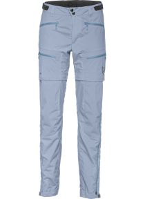 bitihorn Zip off Pants [W]