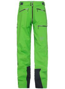 trollveggen Gore-Tex light Pro Pants (M)