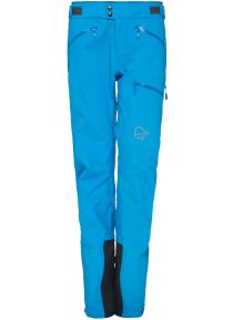 trollveggen Gore-Tex light Pro Pants (W)