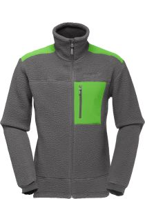 trollveggen Thermal Pro Jacket (M)