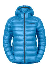 lyngen lightweight down750 Jacket (W)