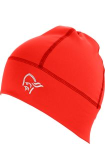 falketind lightweight Powerstretch Beanie