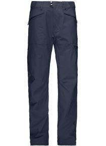 falketind flex1 Pants (M)