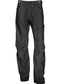 falketind cotton Pants [M]