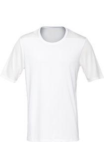 /29 equalizer T-shirt [M]