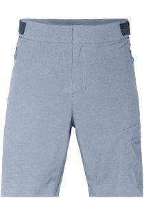 /29 flex1 Shorts [M]