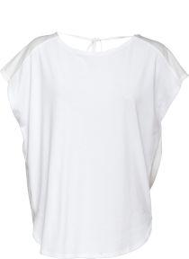 /29 equalizer T-Shirt [W]