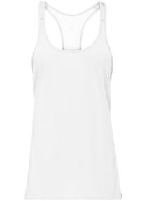 /29 equalizer tank Top [W]