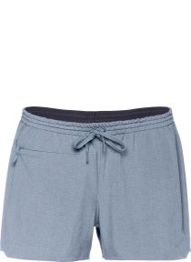 /29 volley Shorts [W]