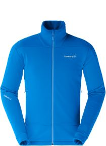 falketind Power Stretch Pro Jacket (M)