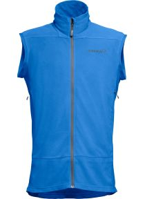 falketind Thermal Pro Vest [M]