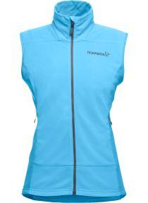 falketind Thermal Pro Vest [W]