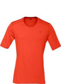 Wool T-Shirt (M)