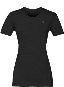 Wool T-Shirt (W)