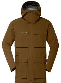 svalbard Gore-Tex Jacket (M)