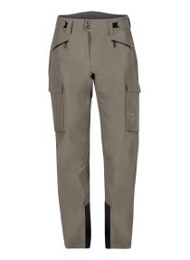 svalbard Gore-Tex Pants (M)